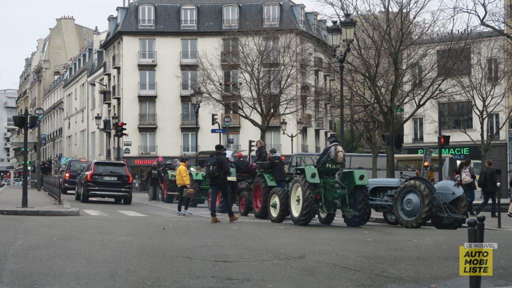 20200112 Traversee de Paris 363
