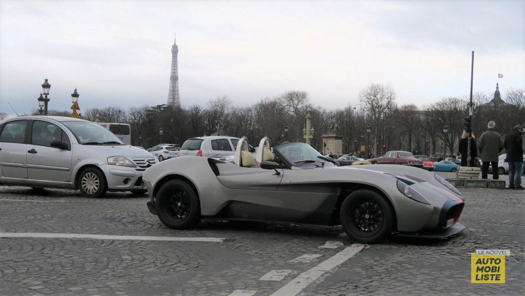 20200112 Traversee de Paris 366