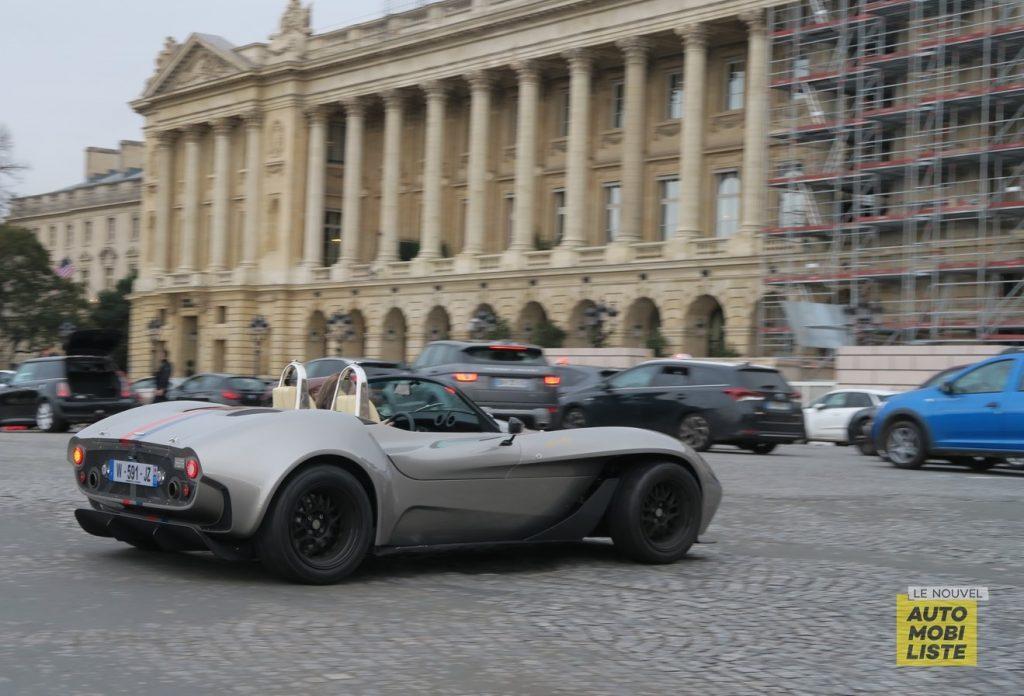 20200112 Traversee de Paris 367
