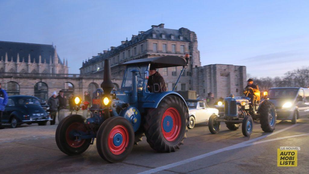 20200112 Traversee de Paris 37