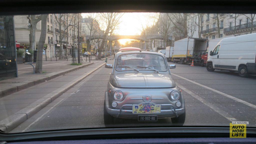 20200112 Traversee de Paris 91