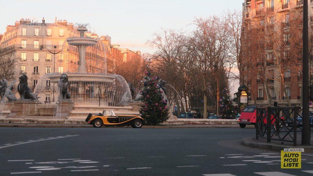 20200112 Traversee de Paris 92