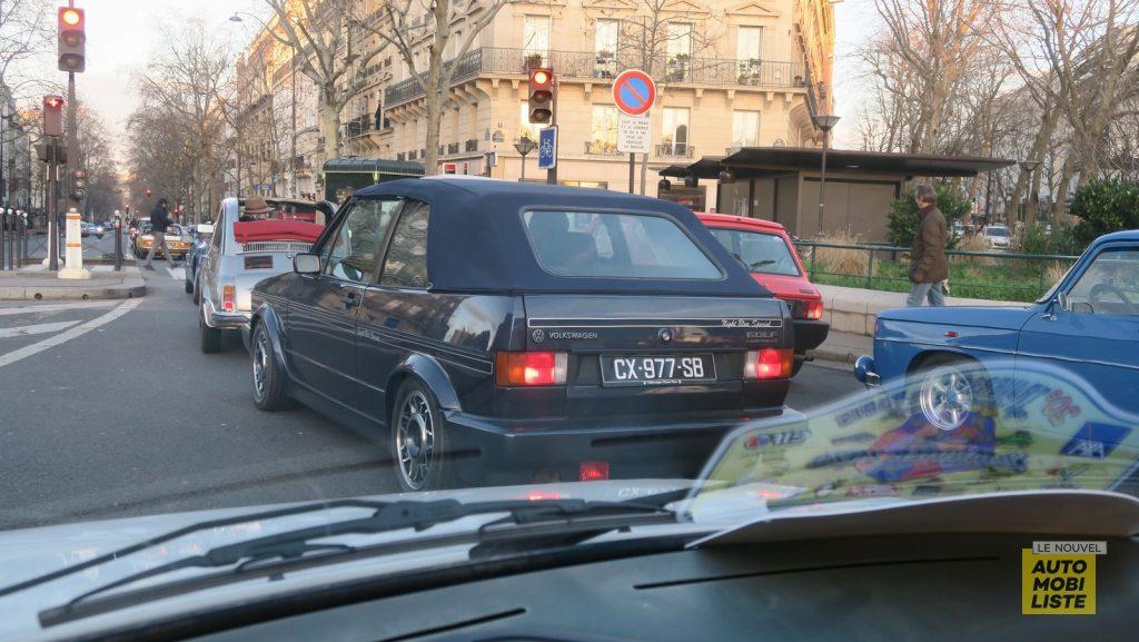 20200112 Traversee de Paris 94