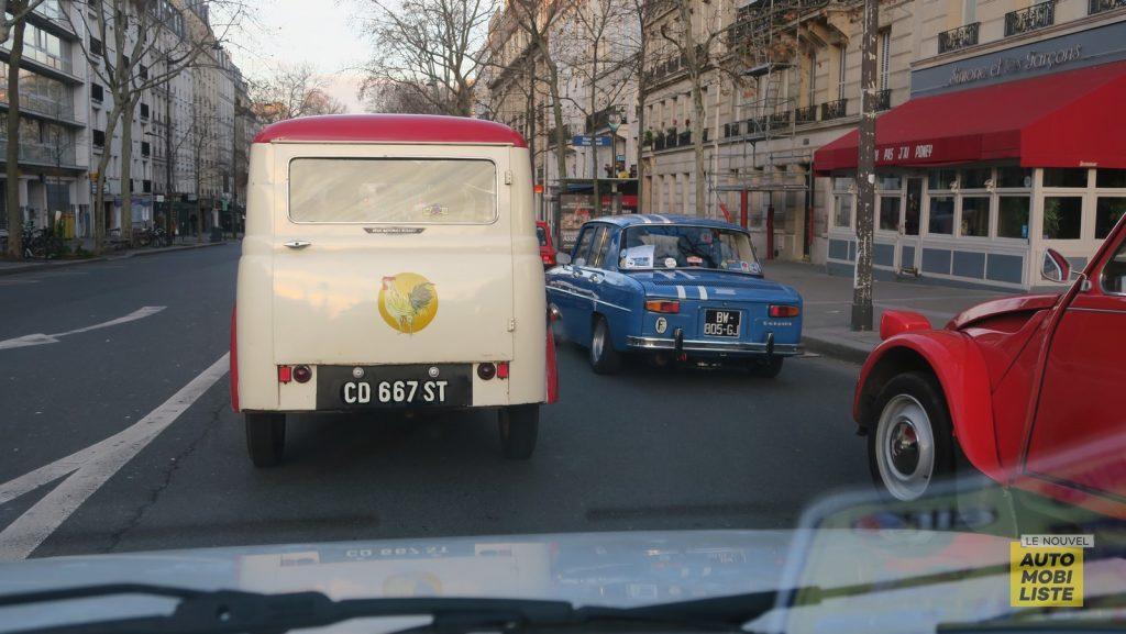 20200112 Traversee de Paris 96