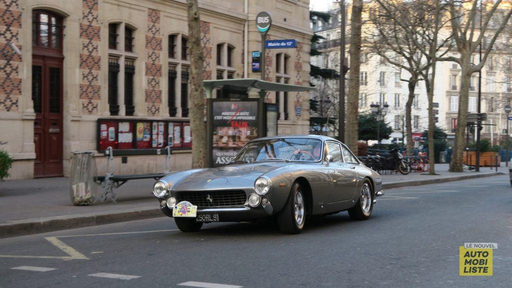 20200112 Traversee de Paris 99