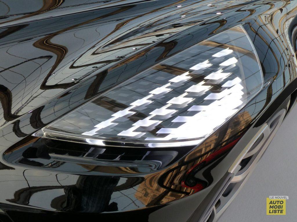 FAI 2020 Bugatti La Voiture Noire LNA FB 19