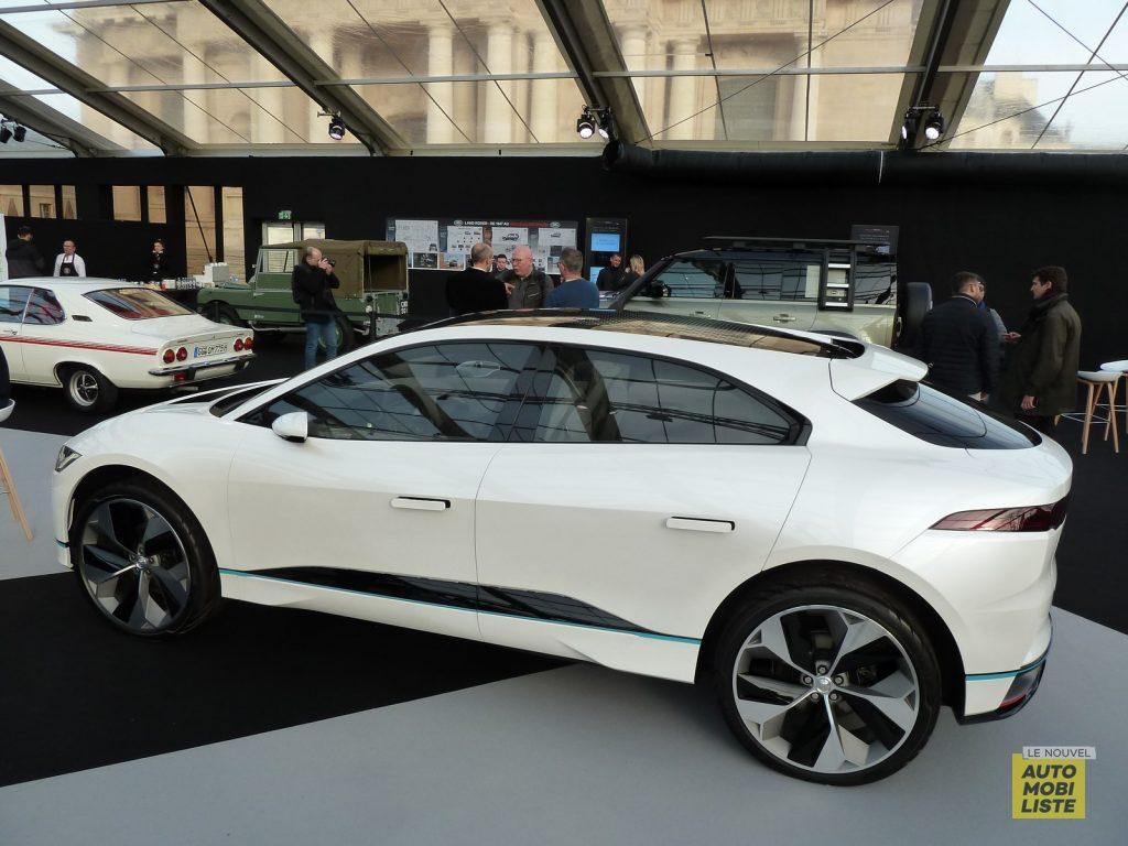 FAI 2020 Jaguar I Pace LNA FB 215