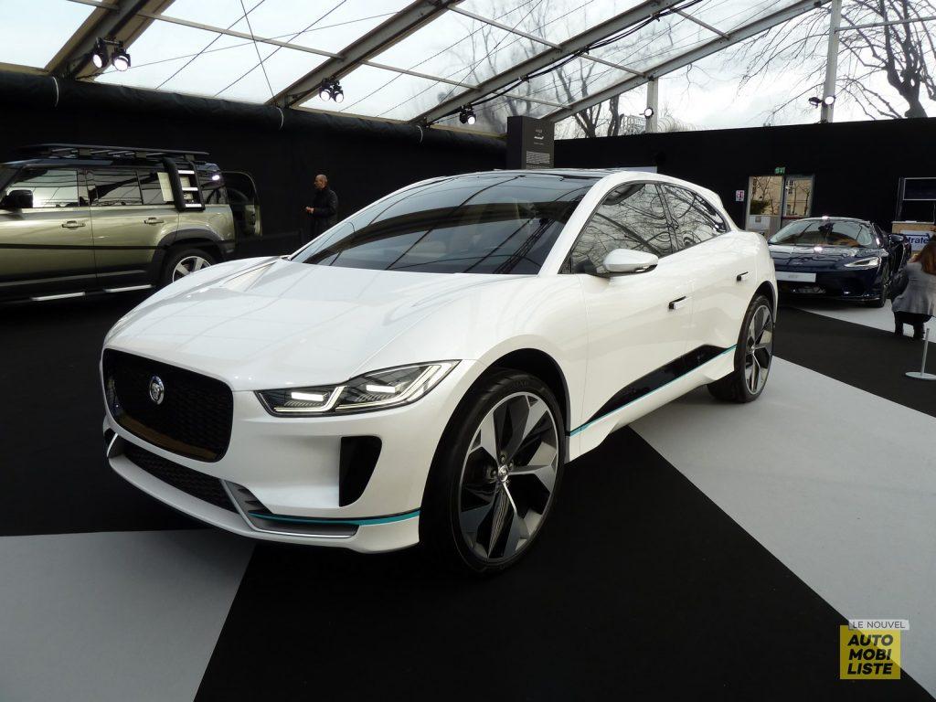 FAI 2020 Jaguar I Pace LNA FB 223