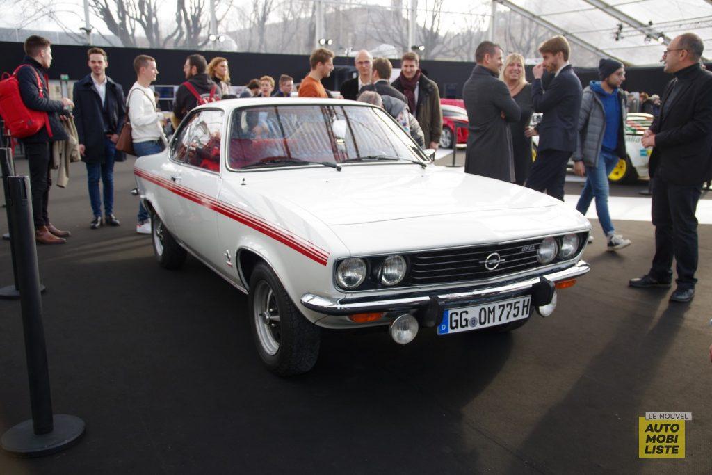 FAI 2020 Opel Manta LNA FM 85