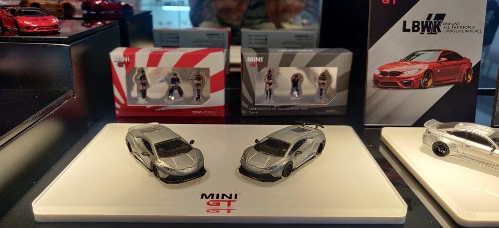 LNA Mini GT 04