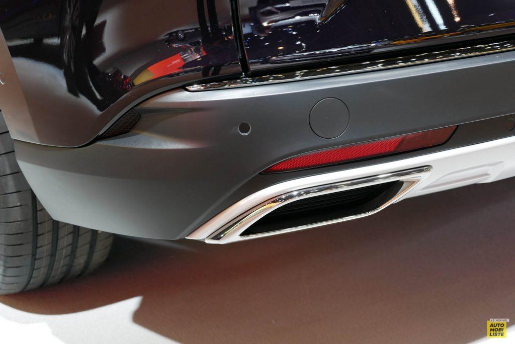 Renault Espace V Phase II (2019) 61