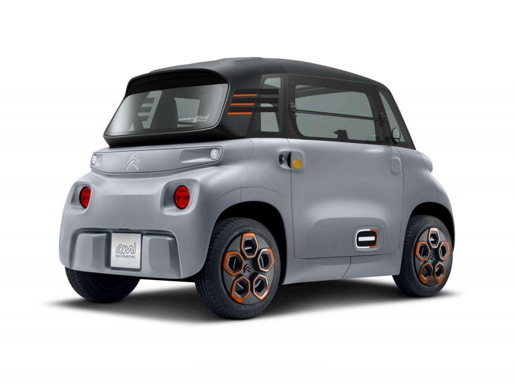 Citroen Ami 2020.003