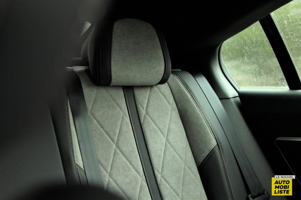 Essai Peugeot 508 Hybrid LNA Dumoulin (10)