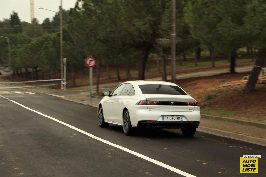 Essai Peugeot 508 Hybrid LNA Dumoulin (15)