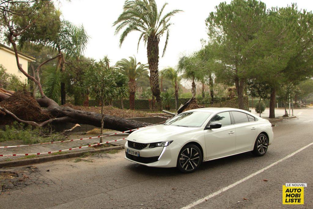 Essai Peugeot 508 Hybrid LNA Dumoulin (16)