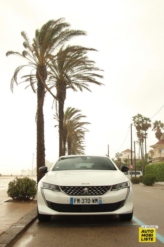 Essai Peugeot 508 Hybrid LNA Dumoulin 21