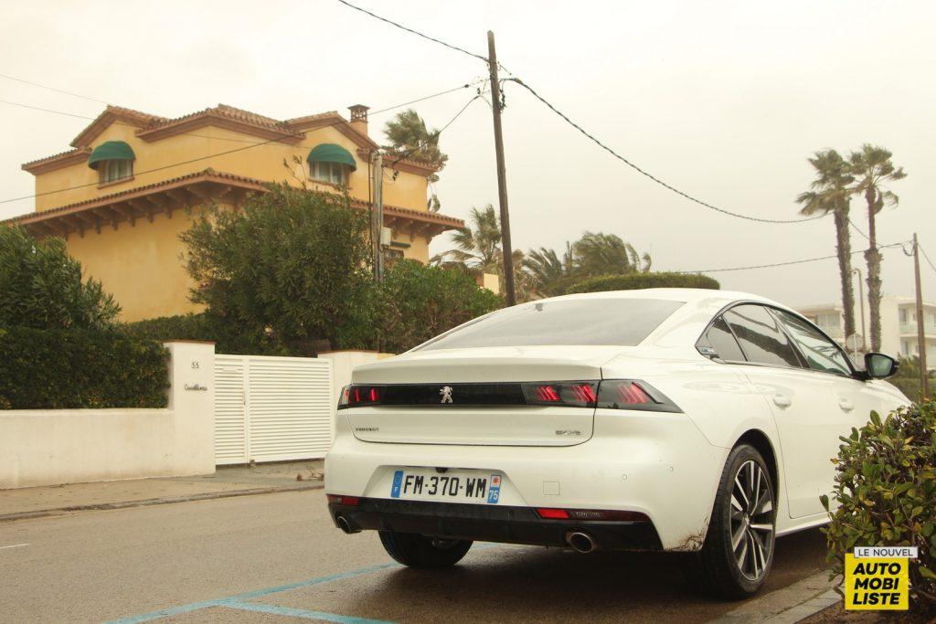 Essai Peugeot 508 Hybrid LNA Dumoulin (26)