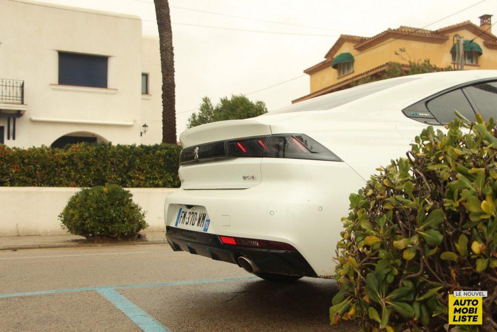 Essai Peugeot 508 Hybrid LNA Dumoulin 27