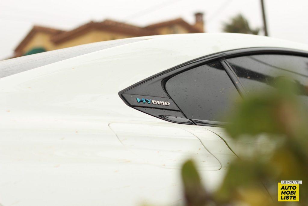 Essai Peugeot 508 Hybrid LNA Dumoulin (28)