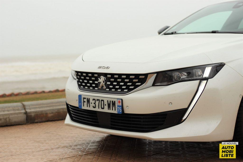 Essai Peugeot 508 Hybrid LNA Dumoulin (30)