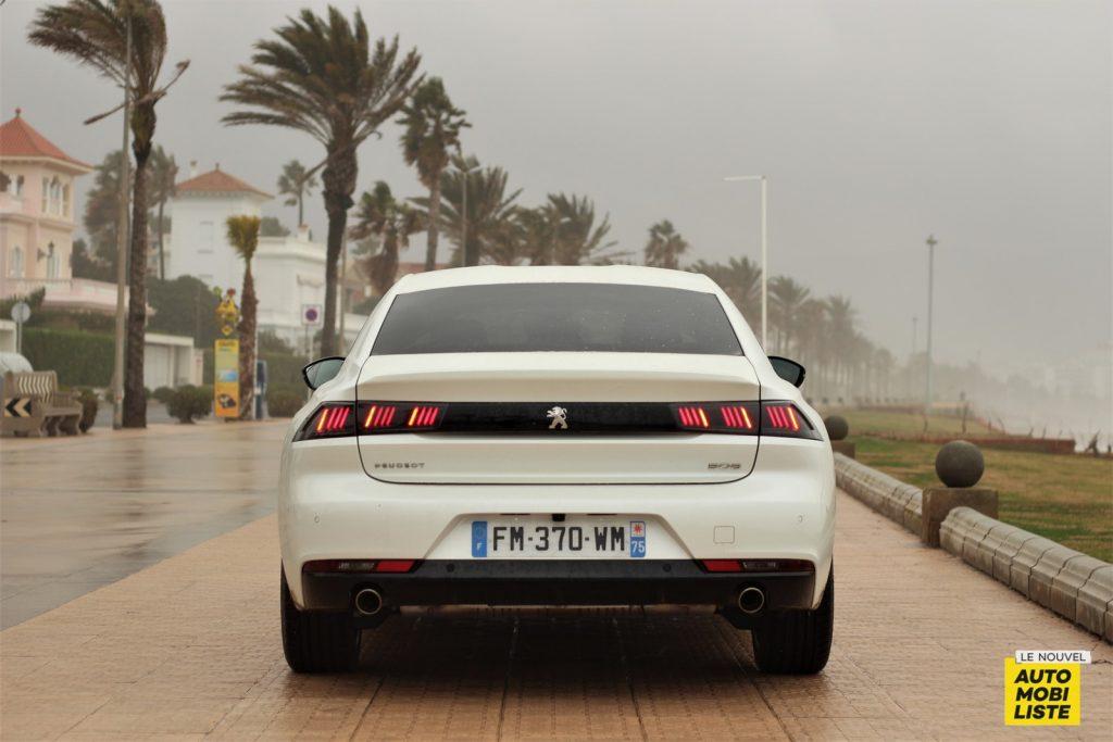 Essai Peugeot 508 Hybrid LNA Dumoulin (31)