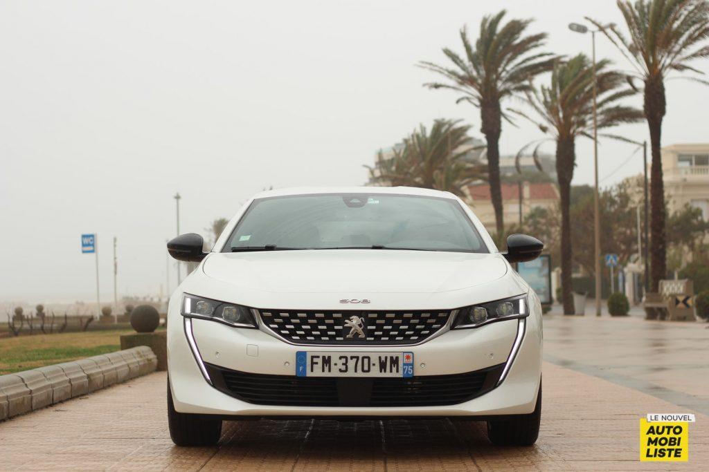 Essai Peugeot 508 Hybrid LNA Dumoulin (33)