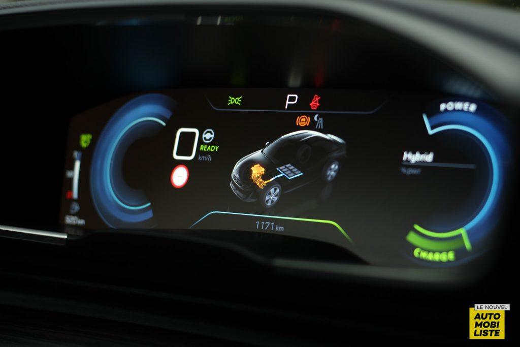 Essai Peugeot 508 Hybrid LNA Dumoulin (38)