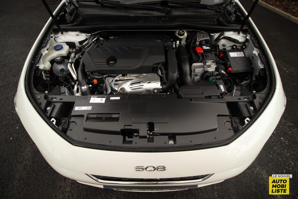 Essai Peugeot 508 Hybrid LNA Dumoulin (51)