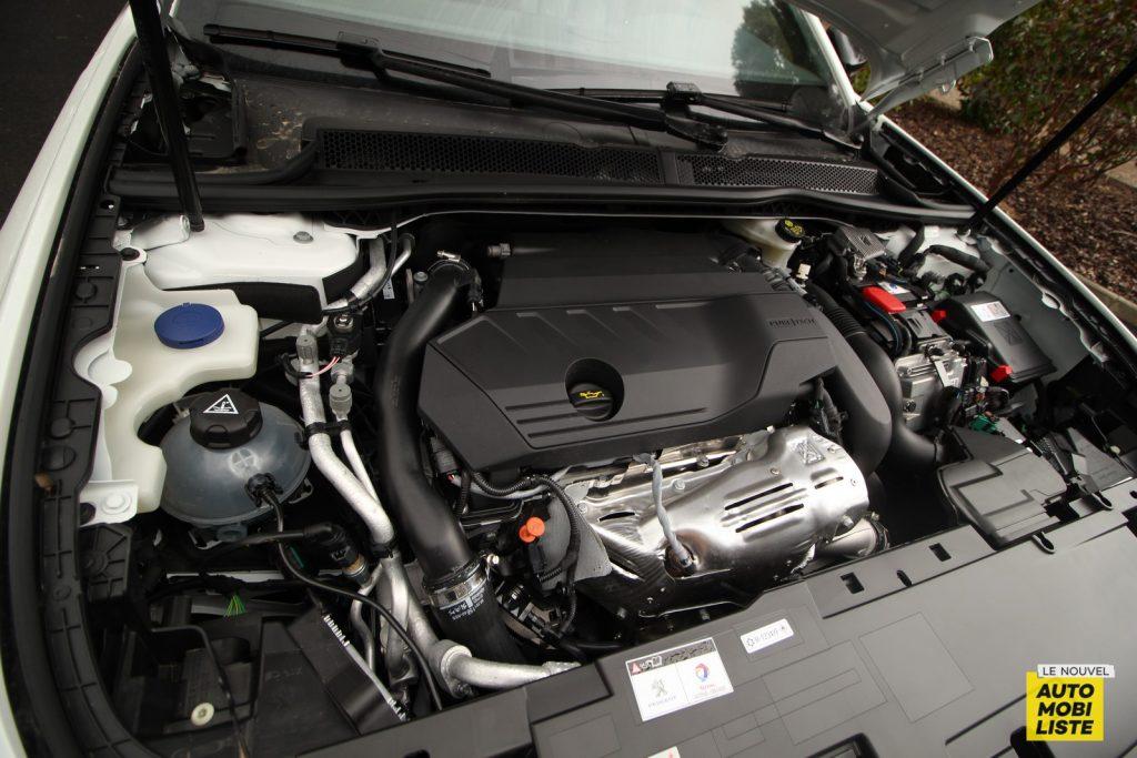 Essai Peugeot 508 Hybrid LNA Dumoulin (53)