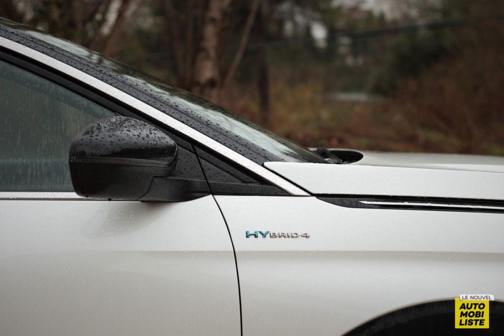 Essai peugeot 3008 hybrid LNA Dumoulin (13)