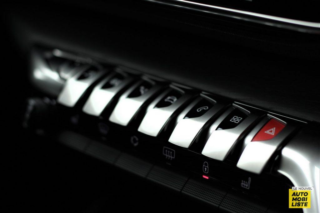 Essai peugeot 3008 hybrid LNA Dumoulin (30)
