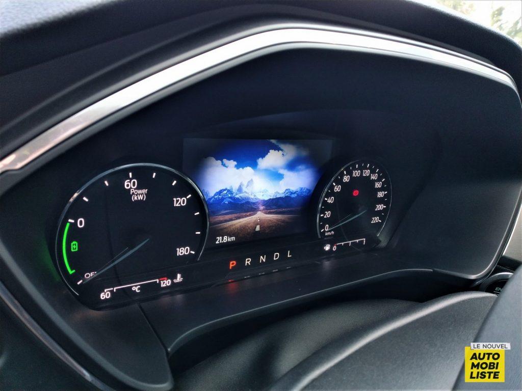 Ford Kuga PHEV 2020 LNA Dumoulin 4