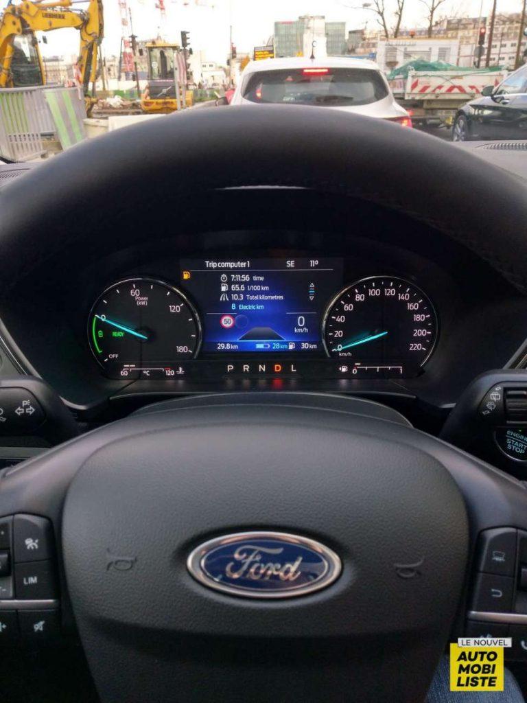 Ford Kuga PHEV 2020 LNA Dumoulin 5