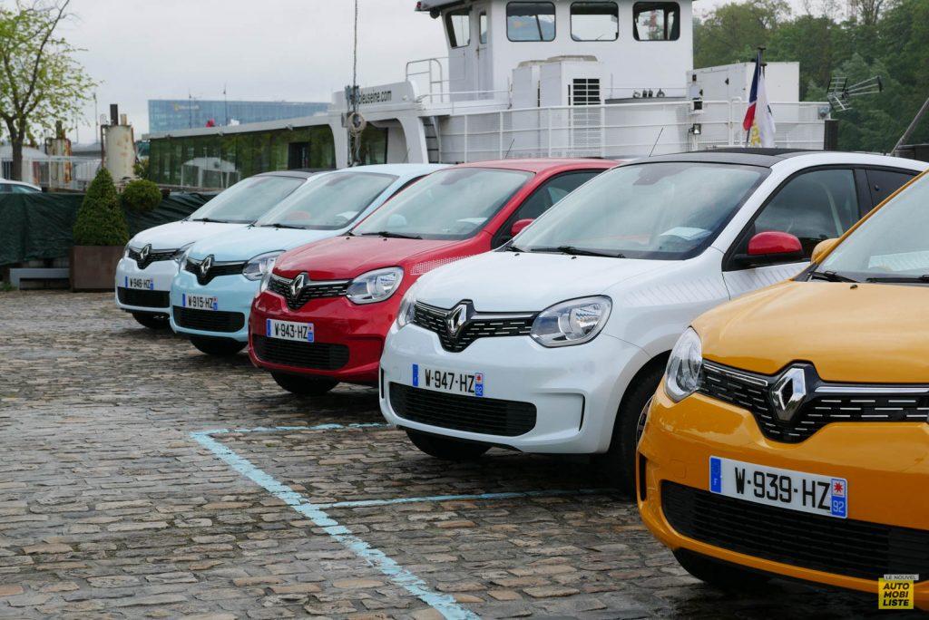LNA Essai 2019 Renault Twingo 3.2 02