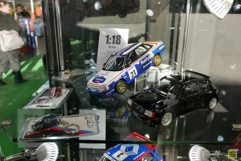 LNA Salon 2001 Nuremberg Ottomobile 01