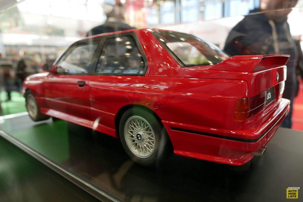LNA Salon 2001 Nuremberg Ottomobile 08