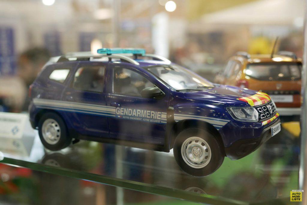 LNA Salon 2001 Nuremberg Solido 35