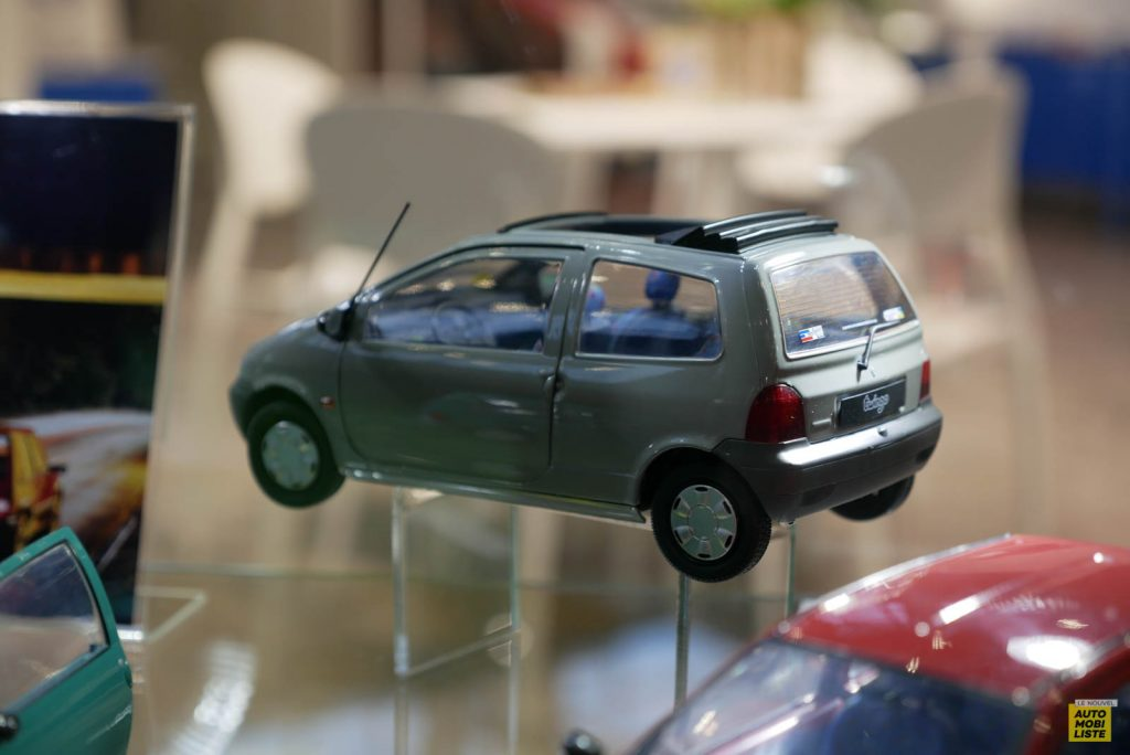 LNA Salon 2001 Nuremberg Solido 50