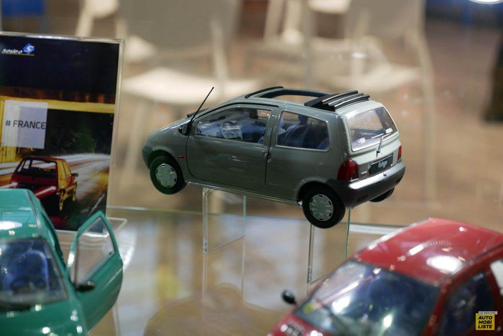 LNA Salon 2001 Nuremberg Solido 52