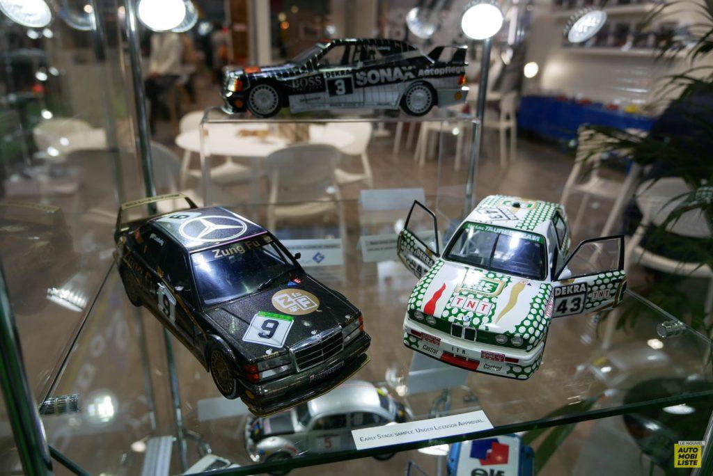 LNA Salon 2001 Nuremberg Solido 69