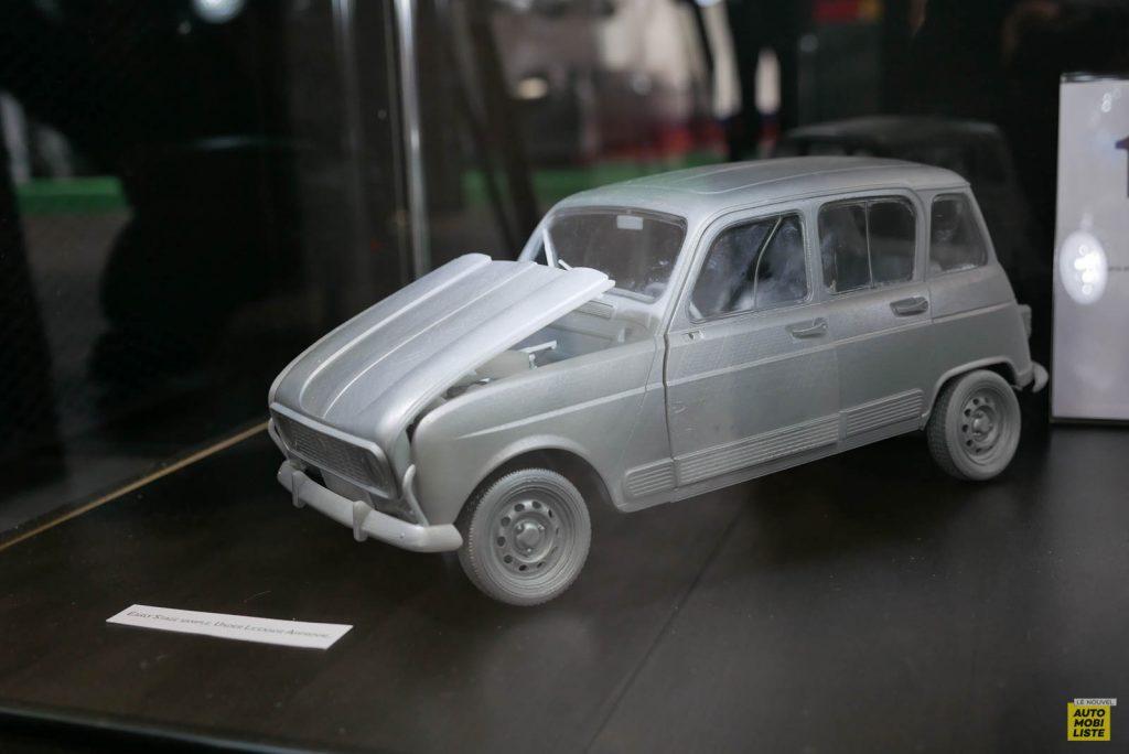 LNA Salon 2001 Nuremberg Z Models 24