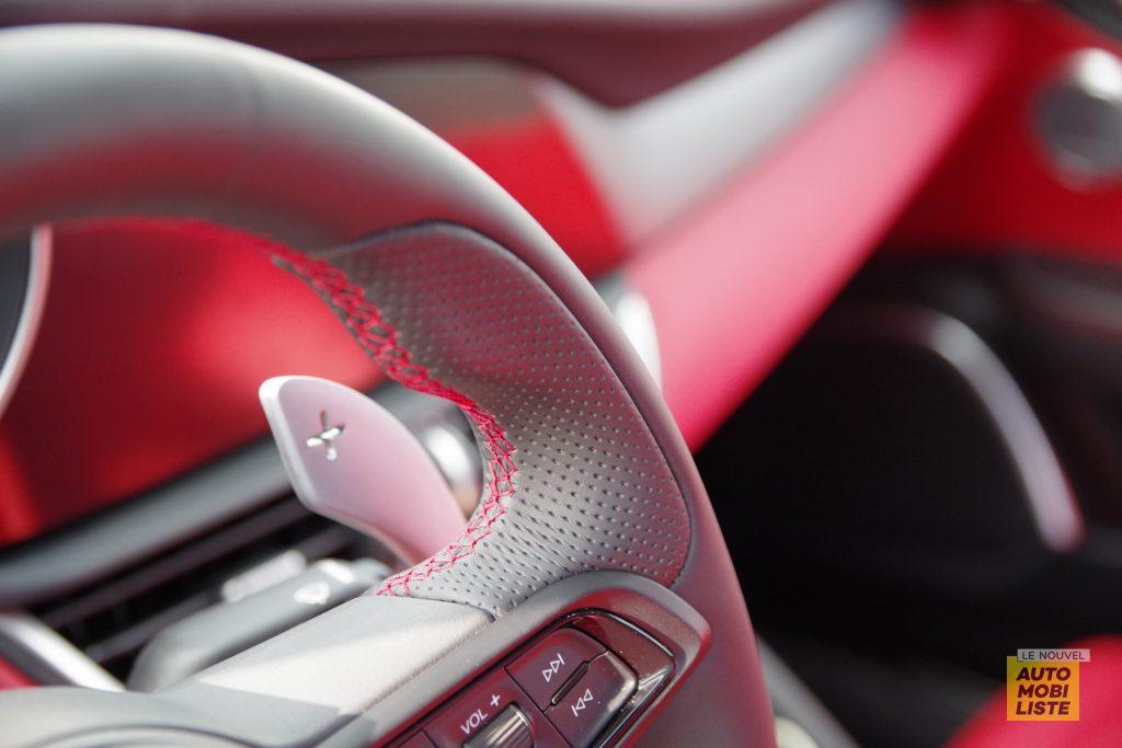 Alfa Romeo Giulia Sprint 2.0 T 200 Q2 LNA FM 9
