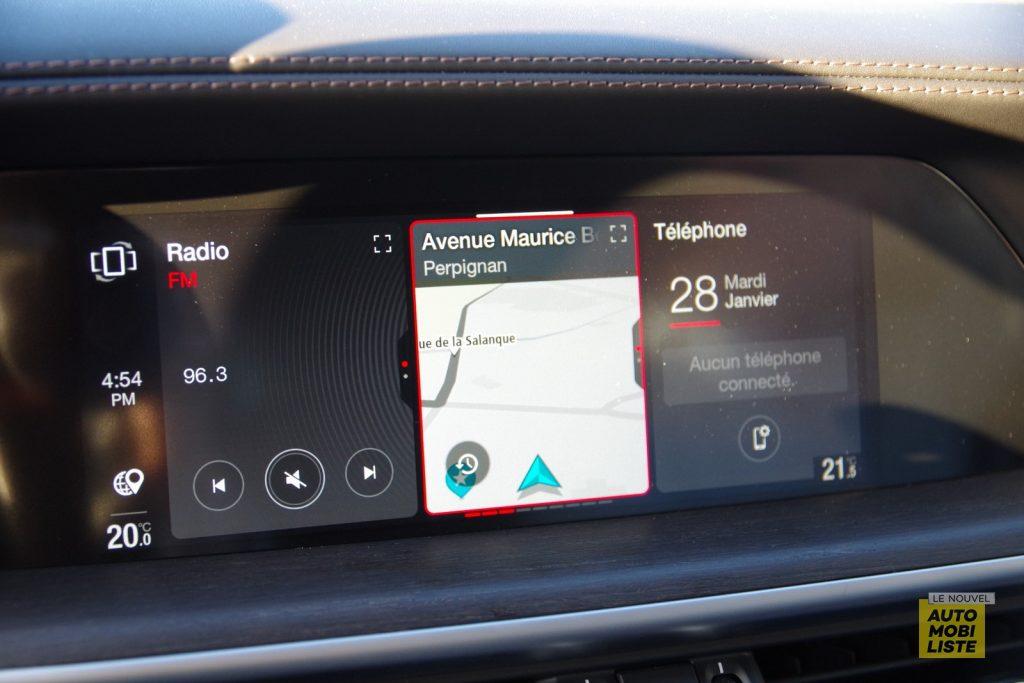 Alfa Romeo Stelvio MY20 2.2 160 Q2 LNA FM 2020 1