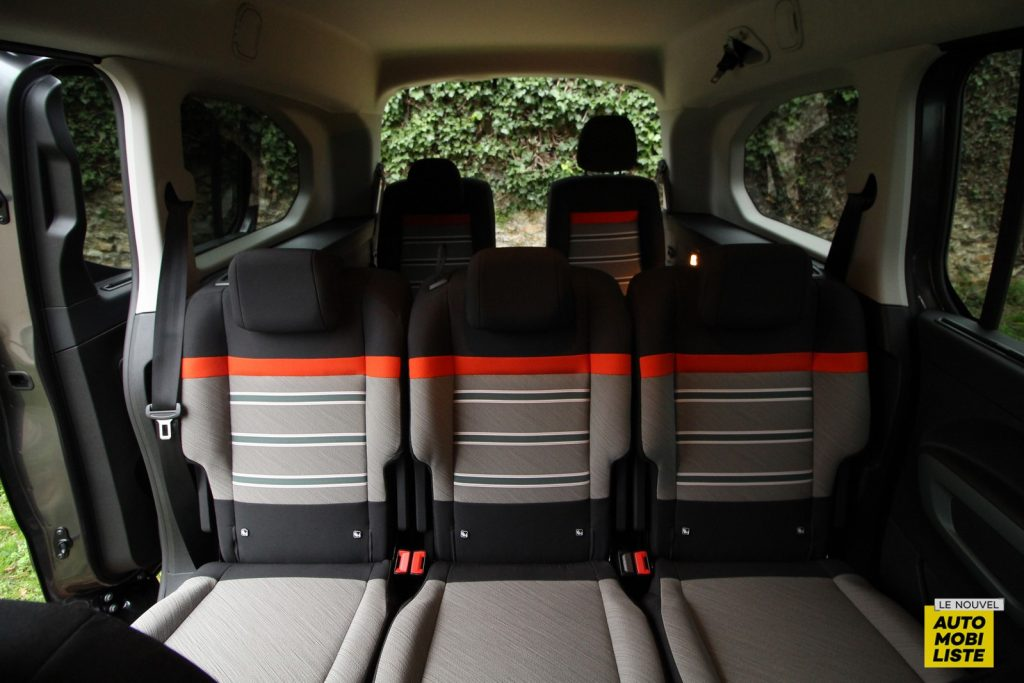 Citroen Berlingo XL LNA Dumoulin 10