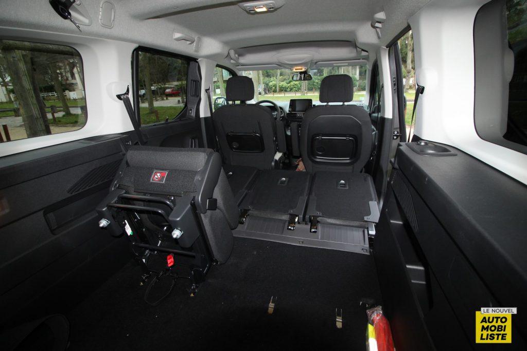 Citroen Berlingo XL LNA Dumoulin (18)