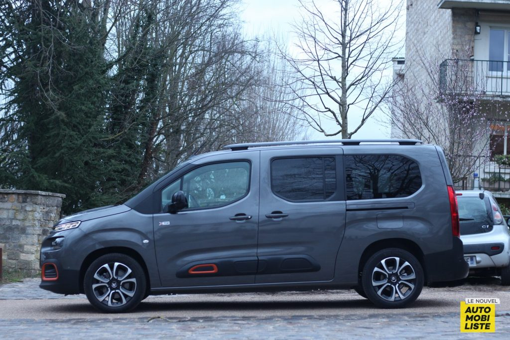Citroen Berlingo XL LNA Dumoulin (45)