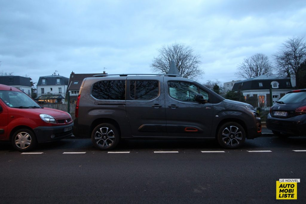 Citroen Berlingo XL LNA Dumoulin (46)