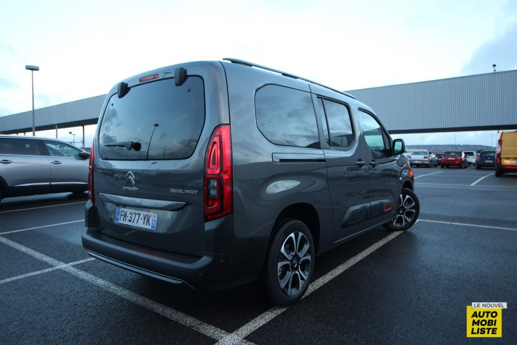 Citroen Berlingo XL LNA Dumoulin (50)