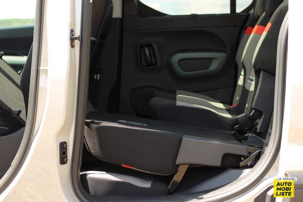 Citroen Berlingo XL LNA Dumoulin 53