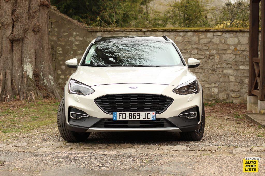 Essai Ford Focus Active LNA Dumoulin (15)